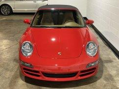 2008-Porsche-911-Carrera-S-Cabriolet_12