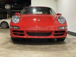2008-Porsche-911-Carrera-S-Cabriolet_15