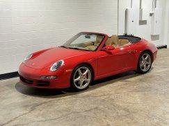 2008-Porsche-911-Carrera-S-Cabriolet_2