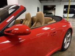 2008-Porsche-911-Carrera-S-Cabriolet_21
