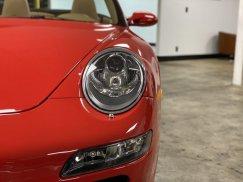 2008-Porsche-911-Carrera-S-Cabriolet_22