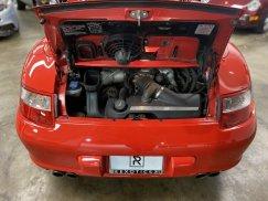 2008-Porsche-911-Carrera-S-Cabriolet_24