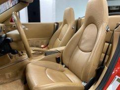 2008-Porsche-911-Carrera-S-Cabriolet_28