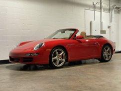 2008-Porsche-911-Carrera-S-Cabriolet_3