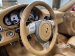 2008-Porsche-911-Carrera-S-Cabriolet_33