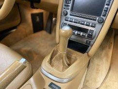 2008-Porsche-911-Carrera-S-Cabriolet_36