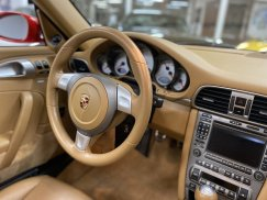 2008-Porsche-911-Carrera-S-Cabriolet_38