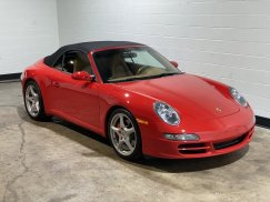 2008-Porsche-911-Carrera-S-Cabriolet_8