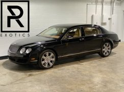 2006_Bentley_Continental_Flying_Spur1