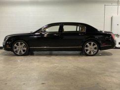 2006_Bentley_Continental_Flying_Spur10