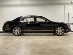 2006_Bentley_Continental_Flying_Spur11
