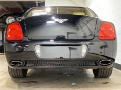 2006_Bentley_Continental_Flying_Spur13