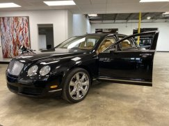 2006_Bentley_Continental_Flying_Spur14