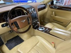 2006_Bentley_Continental_Flying_Spur16