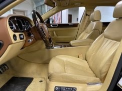 2006_Bentley_Continental_Flying_Spur17