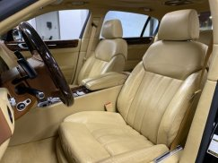 2006_Bentley_Continental_Flying_Spur18