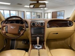 2006_Bentley_Continental_Flying_Spur19