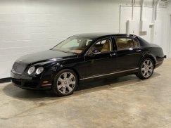 2006_Bentley_Continental_Flying_Spur2