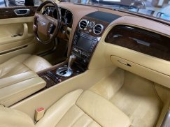 2006_Bentley_Continental_Flying_Spur22