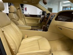 2006_Bentley_Continental_Flying_Spur23