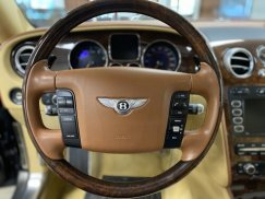 2006_Bentley_Continental_Flying_Spur24