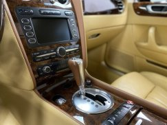 2006_Bentley_Continental_Flying_Spur25