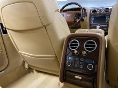2006_Bentley_Continental_Flying_Spur26