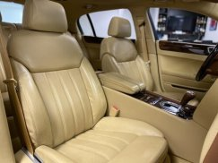 2006_Bentley_Continental_Flying_Spur27