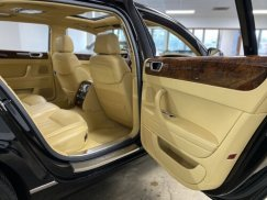 2006_Bentley_Continental_Flying_Spur28