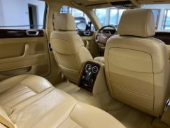 2006_Bentley_Continental_Flying_Spur29