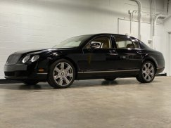 2006_Bentley_Continental_Flying_Spur3