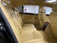 2006_Bentley_Continental_Flying_Spur30