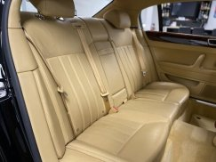 2006_Bentley_Continental_Flying_Spur31