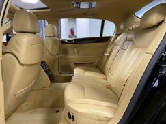 2006_Bentley_Continental_Flying_Spur33