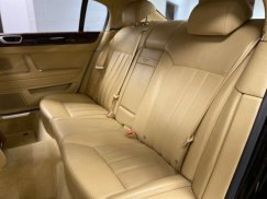2006_Bentley_Continental_Flying_Spur34
