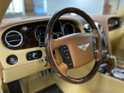 2006_Bentley_Continental_Flying_Spur36