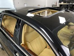 2006_Bentley_Continental_Flying_Spur37