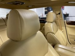 2006_Bentley_Continental_Flying_Spur38