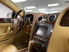 2006_Bentley_Continental_Flying_Spur39