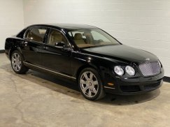 2006_Bentley_Continental_Flying_Spur4