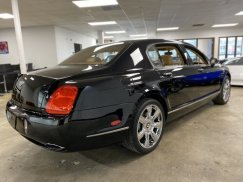 2006_Bentley_Continental_Flying_Spur43