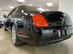 2006_Bentley_Continental_Flying_Spur44