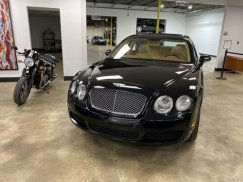 2006_Bentley_Continental_Flying_Spur45