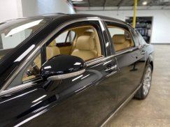 2006_Bentley_Continental_Flying_Spur46