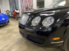 2006_Bentley_Continental_Flying_Spur48