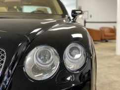 2006_Bentley_Continental_Flying_Spur49