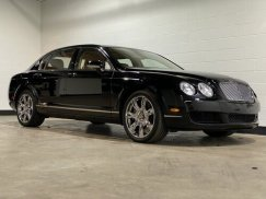 2006_Bentley_Continental_Flying_Spur5