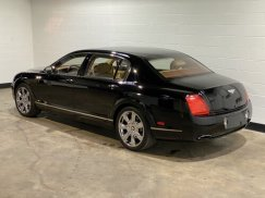 2006_Bentley_Continental_Flying_Spur6