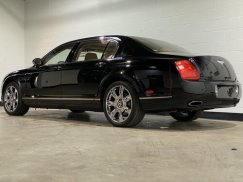 2006_Bentley_Continental_Flying_Spur7