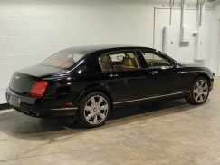 2006_Bentley_Continental_Flying_Spur8